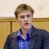 Олег МАЛИНИН