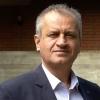 Билал АДИЛОВ