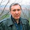 Андрей ШАЦКОВ