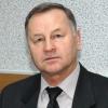 Анатолий КРЯЖЕНКОВ