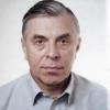 Олег АЛИТИС