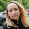 Анастасия КОБОЗЕВА