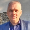Алексей ДАЦКО