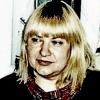 Людмила МЕЖИНЬШ