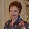 Наталья ЧИСТЯКОВА