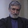 Владимир ПАВЛЮШИН