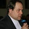 Александр СТРЕЛЕ