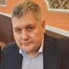 Александр ЛЕОНИДОВ