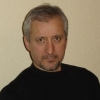Самид АГАЕВ