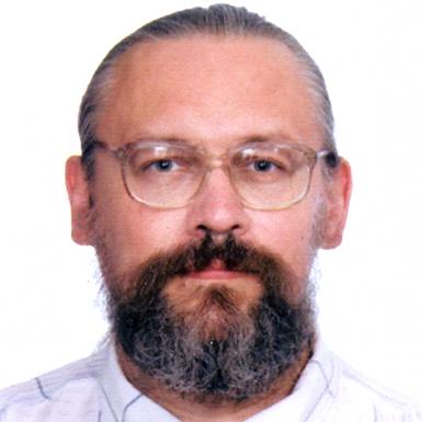 Андрей  КАНАВЩИКОВ