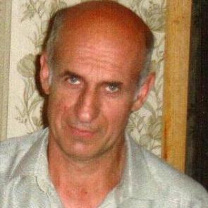 Анатолий ОБЪЕДКОВ