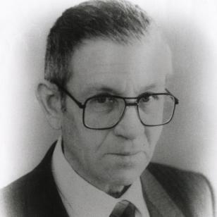 Михаил БЫЛЫХ