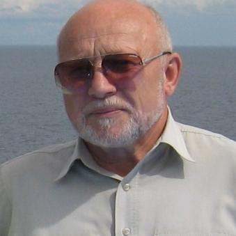Вячеслав МАКЕЕВ