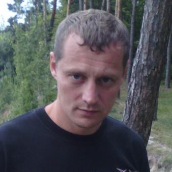 Владислав КУРАШ