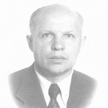Вячеслав ТАРАРАШКИН