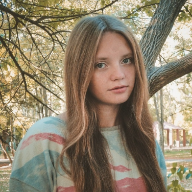 Элина БОЛДЫРЕВА