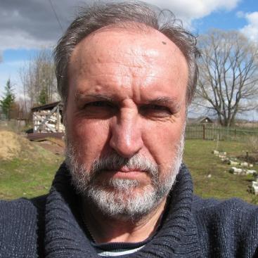 Алексей ГРИГОРЕНКО