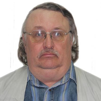 Павел ФОНАКОВ