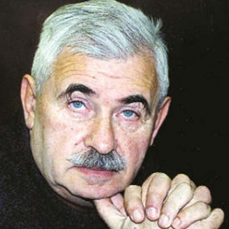 Анатолий САЛУЦКИЙ