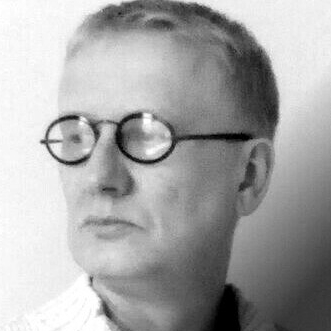 Александр МАКАРОВ-ВЕК