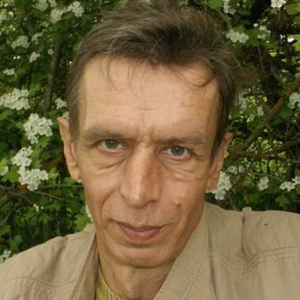 Андрей ГОЛОТА