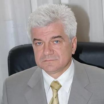 Игорь ЯНИН