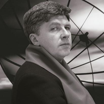Анатолий АБРАШКИН